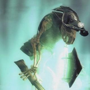 Thumbnail skeletal rat rises