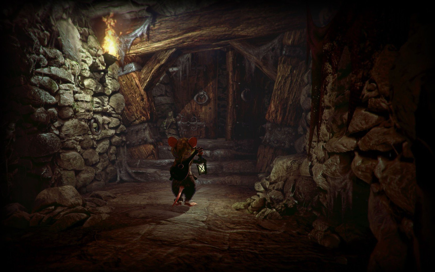 Screenshot-Tilo-at-dungeon-door