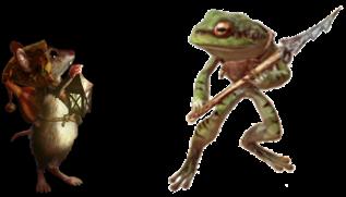 homepage_frog