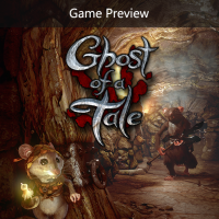 Xbox One Game Preview