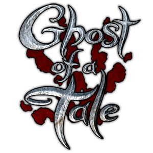 Ghost of a Tale Game - Now available on PS4, XBox One and PC!